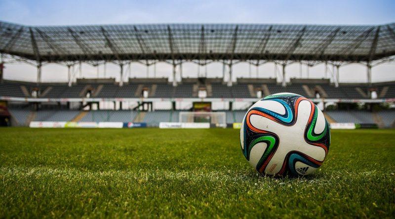 piłkarski quiz pod napięciem