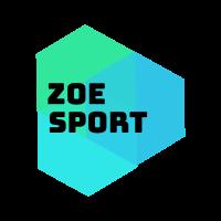 blog sportowy Zoe Sport