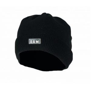 Czapka DAM Hot Fleece Hat polarowa