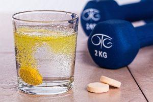 preparaty hamujące apetyt i ćwiczenia