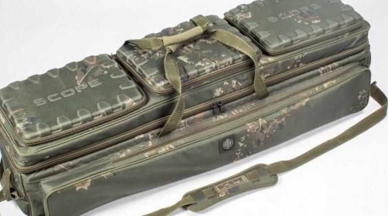 torby karpiowe