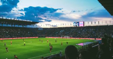 wytrzymałość tlenowa i beztlenowa w piłce nożnej